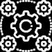 Interoperability_white